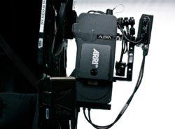Film Camera image