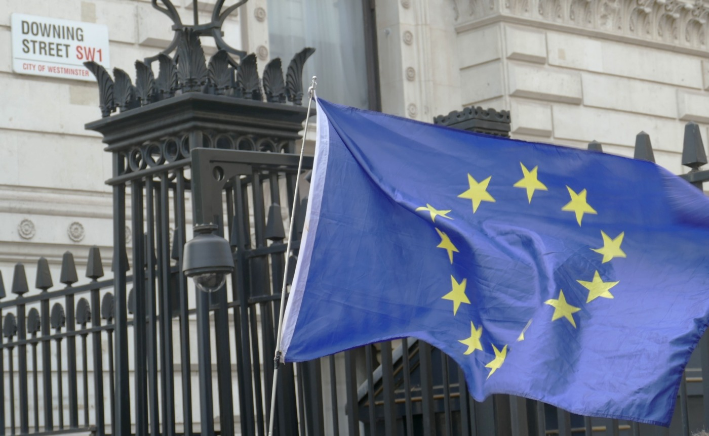 Will Brexit lead to a culture-drain in the UK?