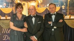 midsomer-murders-the-point-of-balance