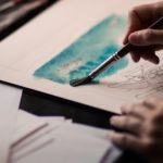 art therapy mental health
