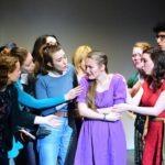 warwick opera the bartered bride
