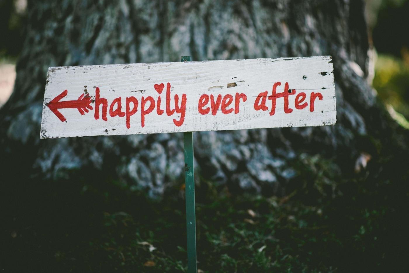 Marriage/ Image: Unsplash