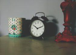 Image: Punctuality/ Unsplash