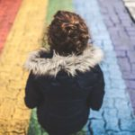Sexual identity/ Image: Unsplash