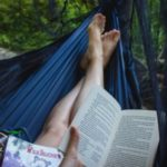 hammock reading - accurate