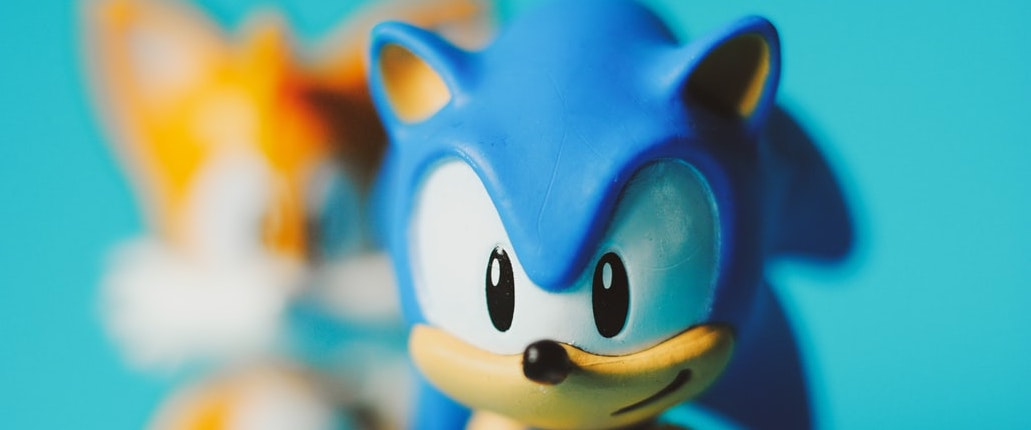 Sonic The Hedgehog Is A Gem For Fans And Non Fans Alike The Boar