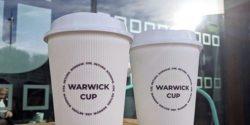 warwick-cup