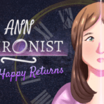 Ann Achronist