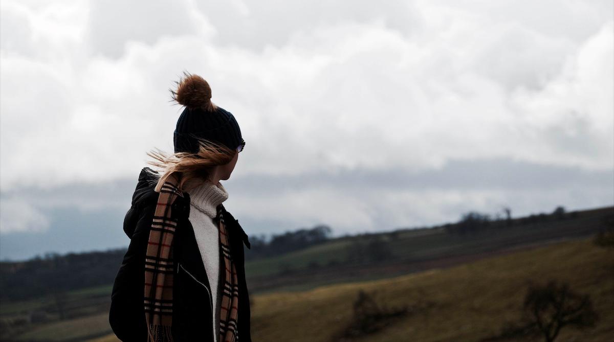 Image: Burberry/Unsplash