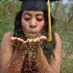 Student/ Image: Unsplash
