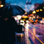 Loneliness/ Image: Unsplash