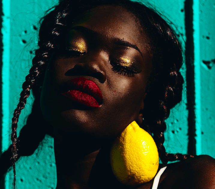 Image: Diversity/Unsplash