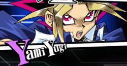 Image: Yu-Gi-Oh/Konami
