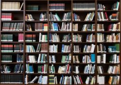 time for change: the shakeup in academic publishing means we can access science faster