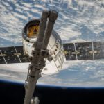 Private: Keep out of the Space Tech market