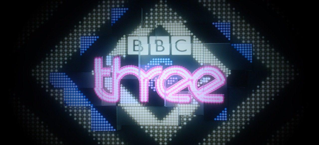 bbc3 3