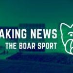Image: The Boar Sport