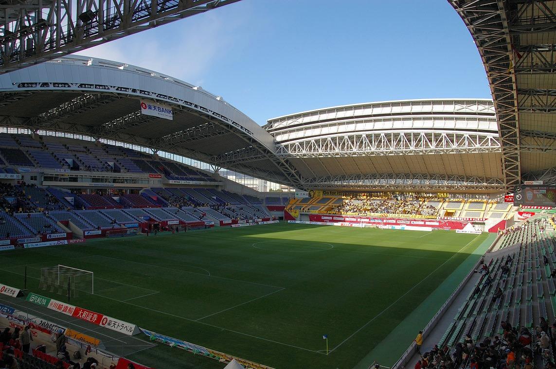 Image: Wikimedia Commons / yuk