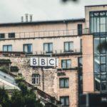 BBC impartiality 2