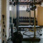 The Inside of a Gym / Image: Unsplash