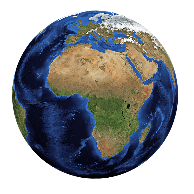 Coronavirus Deaths in Africa: why the numbers don't add up