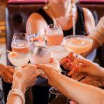 cocktails / Image: Unsplash