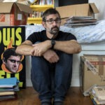 louis theroux LOTE