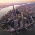 NYC / Image: Unsplash
