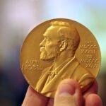 Nobel Prize Medal / Image: AlphaTangoBravo/Adam Baker / Flickr