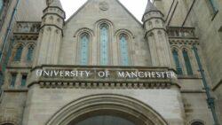 80 institutions