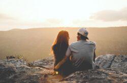 Couple / Image: Unsplash