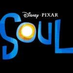 image:Walt Disney Studios