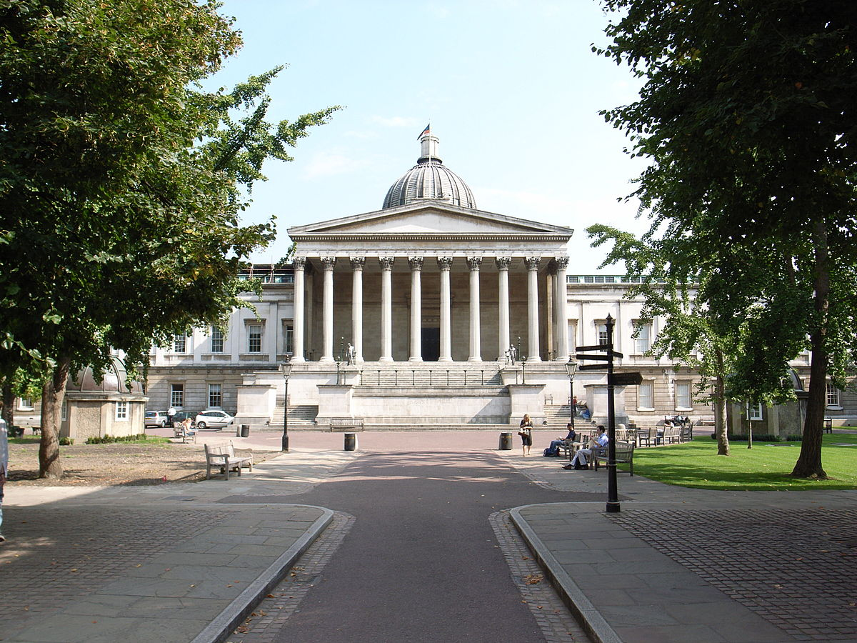 Hundreds of UCL students miss out on Covid vaccines after clinic runs out