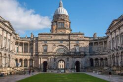 Edinburgh University lecturers given list of 'microinsults' and guidance on transgender issues.