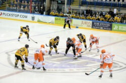Image: Panthers Images / Dean Woolley