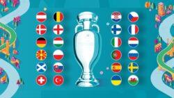 Courtesy of Euro 2020