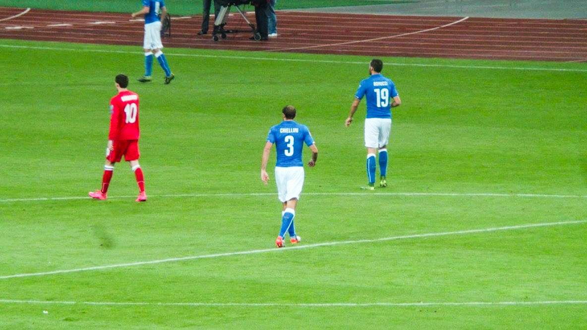 Image: Wikimedia Commons / Sefer azeri