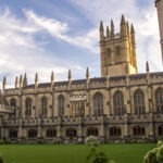 'Sensitivity readers' to vet Oxford student newspapers