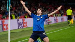 Image: Wikimedia Commons / UEFA