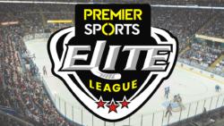 Image: Premier Sports Elite League